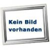 Ibis Hakka MX Frameset Red / Fireball
