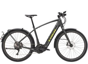 Trek Allant+ 8S XL Lithium Grey